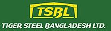 TIGER STEEL BANGLADESH LTD